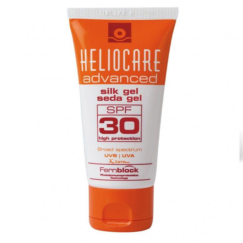 Heliocare Advanced Seda SPF30 50ml
