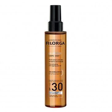 Filorga UV-Bronze Body SPF30 150ml