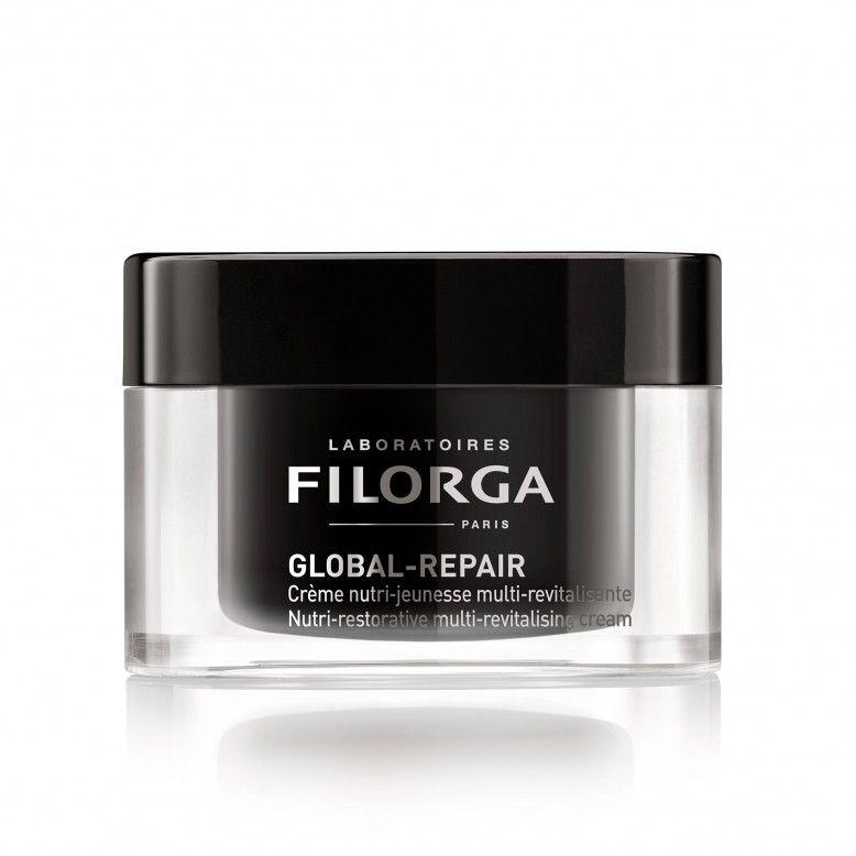 Filorga Global Repair Creme 50ml