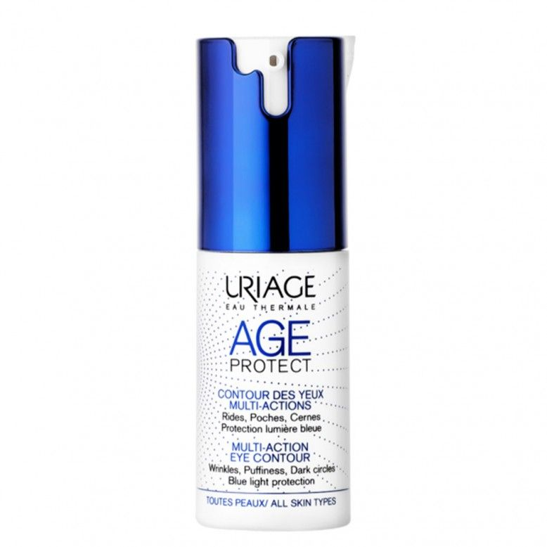 Uriage Age Protect Multi-Action 15ml