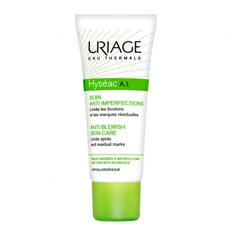 Uriage Hyséac AI Cuidado Anti-Imperfeições 40ml
