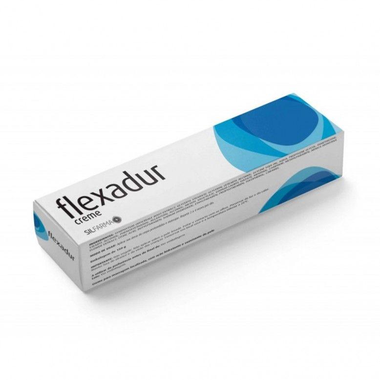 Flexadur Creme 150ml