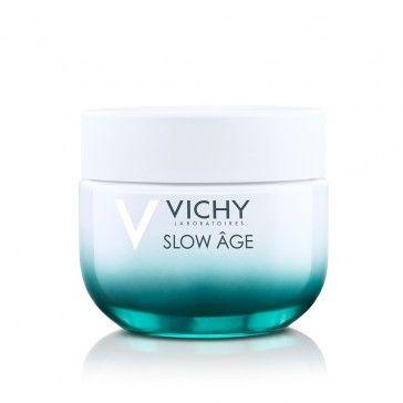 Vichy Slow Moisturizing Cream SPF30 PNS 50ml
