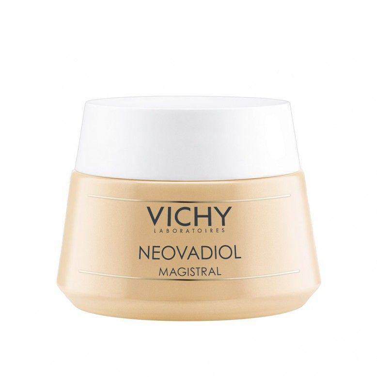Vichy Neovadiol Magistral Creme de Dia PS 50ml
