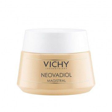 Vichy Neovadiol Magistral Day Cream PS 50ml