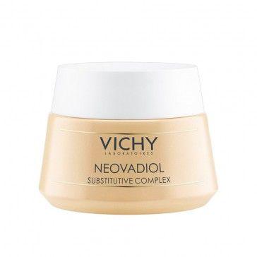 Vichy Neovadiol Normal to Combination Skin Cream 50ml