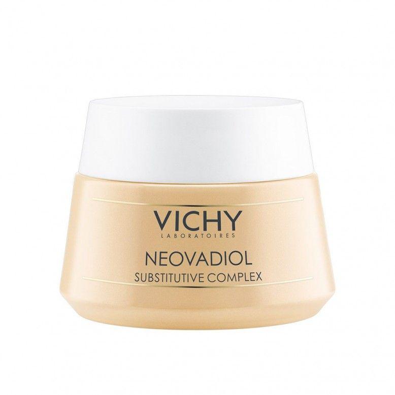 Vichy Neovadiol Creme Pele Normal a Mista 50ml