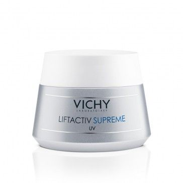 Vichy Liftactiv Supreme UV Cream 50ml