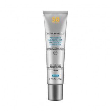SkinCeuticals Advanced Brightening UV Defense SPF50+ 40ml