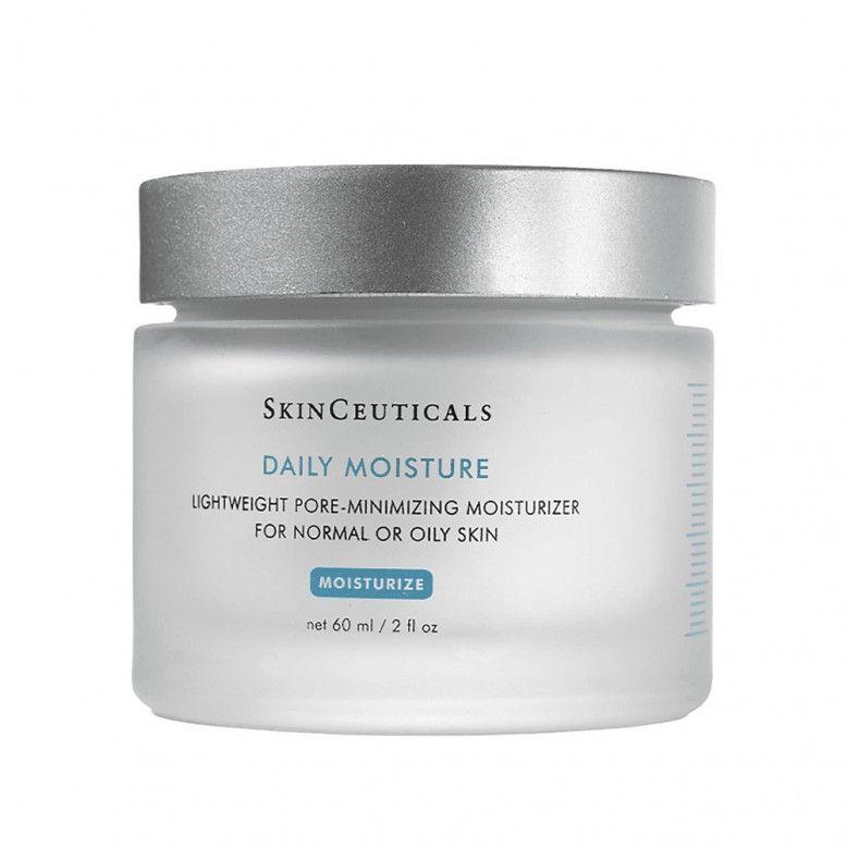 Skinceuticals Daily Moisture 50ml