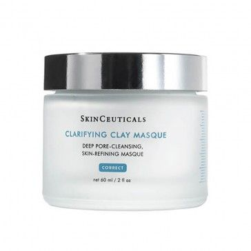 SkinCeuticals Clarifying Clay Face Mask 67g