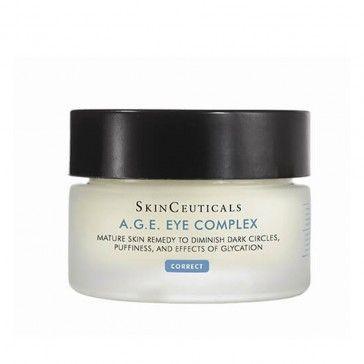 SkinCeuticals Correct AGE Eye Complex Eye Cream 15ml
