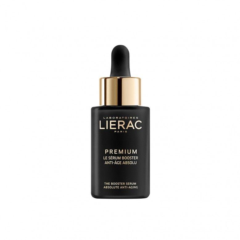Lierac Premium Sérum Facial Regenerador 30ml