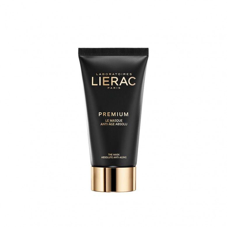 Lierac Premium Máscara Suprema 75ml