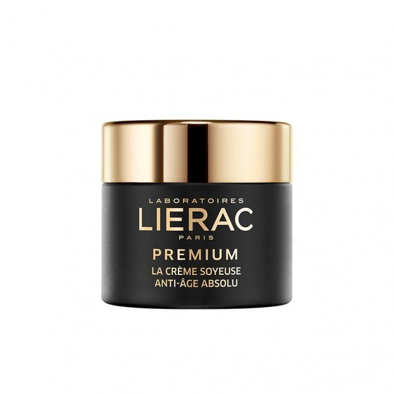 Lierac Premium Creme Sedoso 50ml