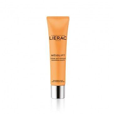Lierac Mesolift Remineralizing Cream 40ml