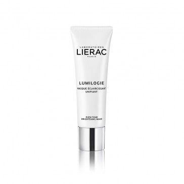 Lierac Lumilogie Uniformizing Illuminating Mask 50ml