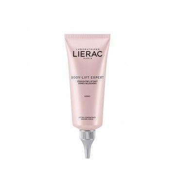 Lierac Body-Lift Expert Concentrado Lifting Zonas Relaxadas 100ml