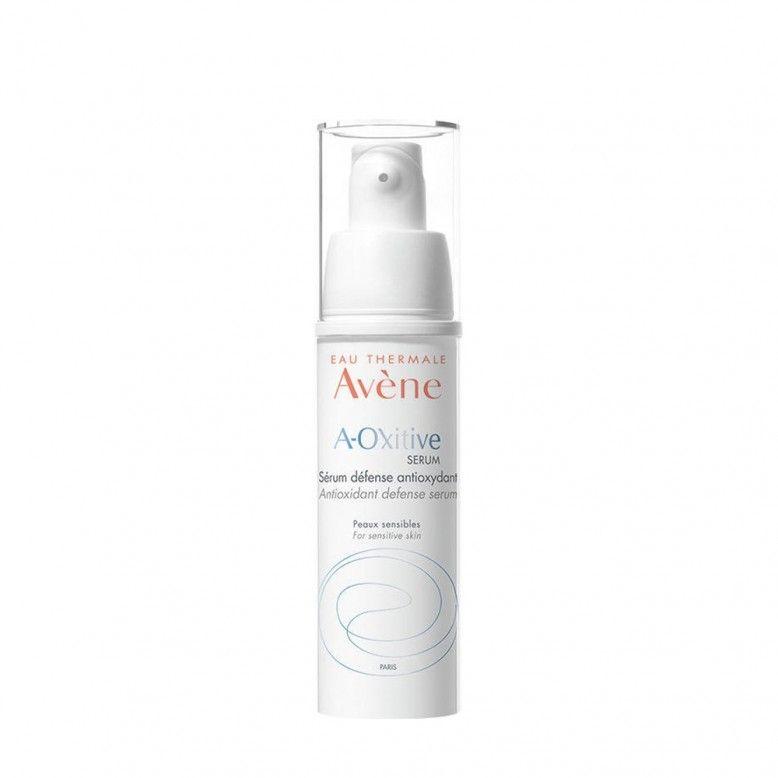 Avène A-Oxitive Sérum Antioxidante 15ml