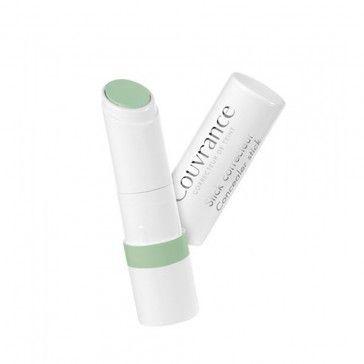 Avène Couvrance Stick Correct Verde 2,8g