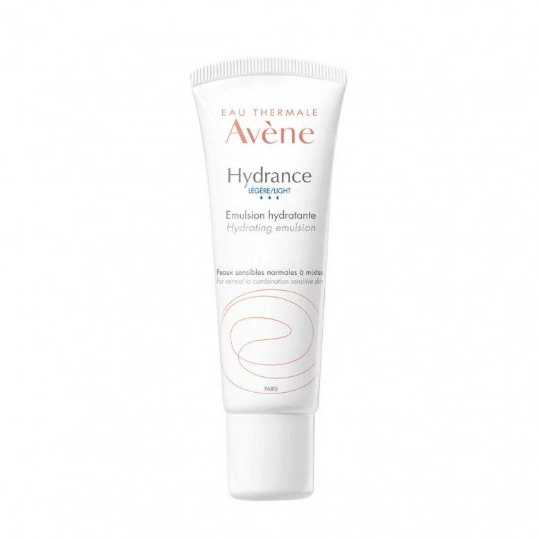 Avène Hydrance Creme Suave 40ml