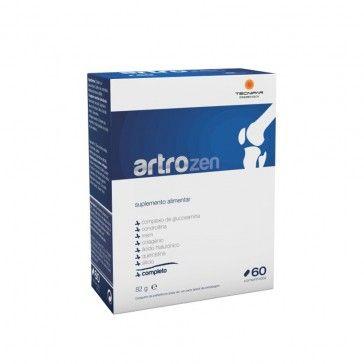 Artrozen 60 Comprimidos