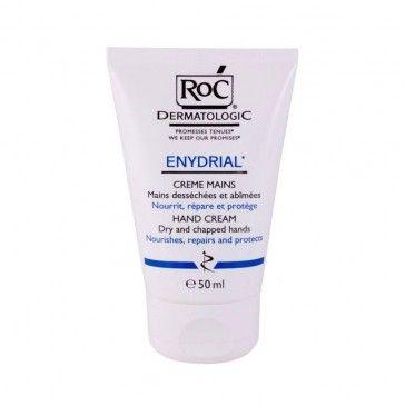 RoC Enydrial Creme de Mãos 50ml