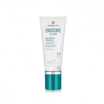 Endocare Cellage ProDermis Day Cream SPF30 50ml