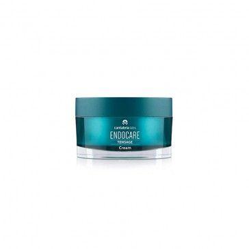 Endocare Tensor Face Cream 50ml