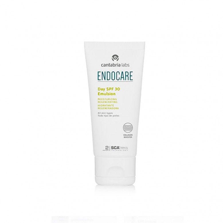 Endocare Day Emulsão Hidratante SPF30 40ml