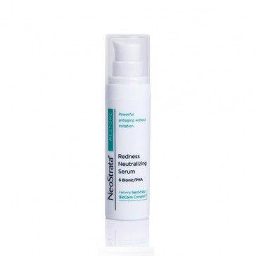 Neostrata Anti-Redness Anti-Aging Serum 29g