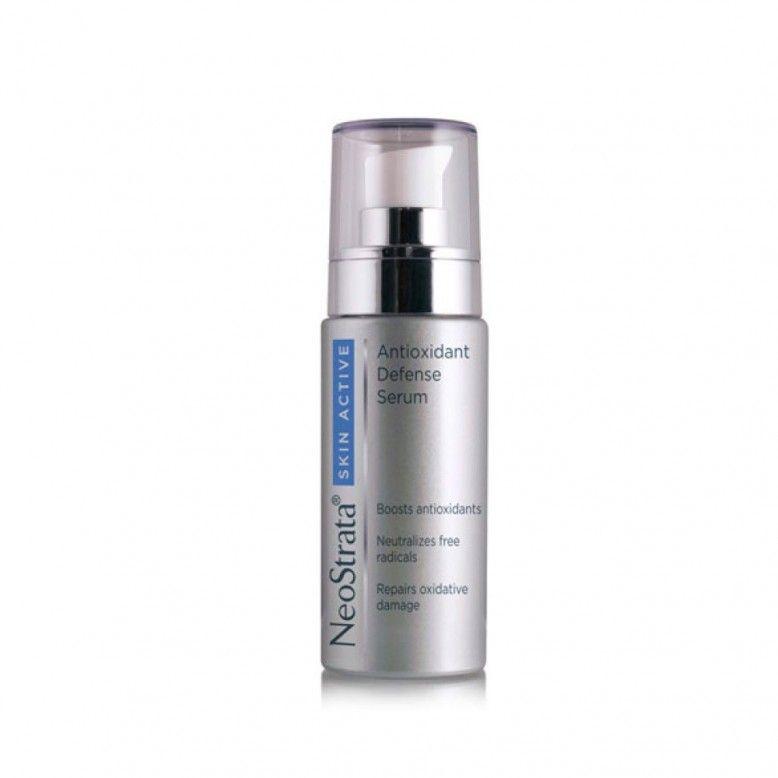 Neostrata Skin Active Sérum Antioxidante 30ml