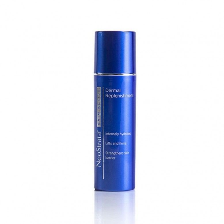 Neostrata Skin Active Dermal Replenishment Creme de Rosto 50g