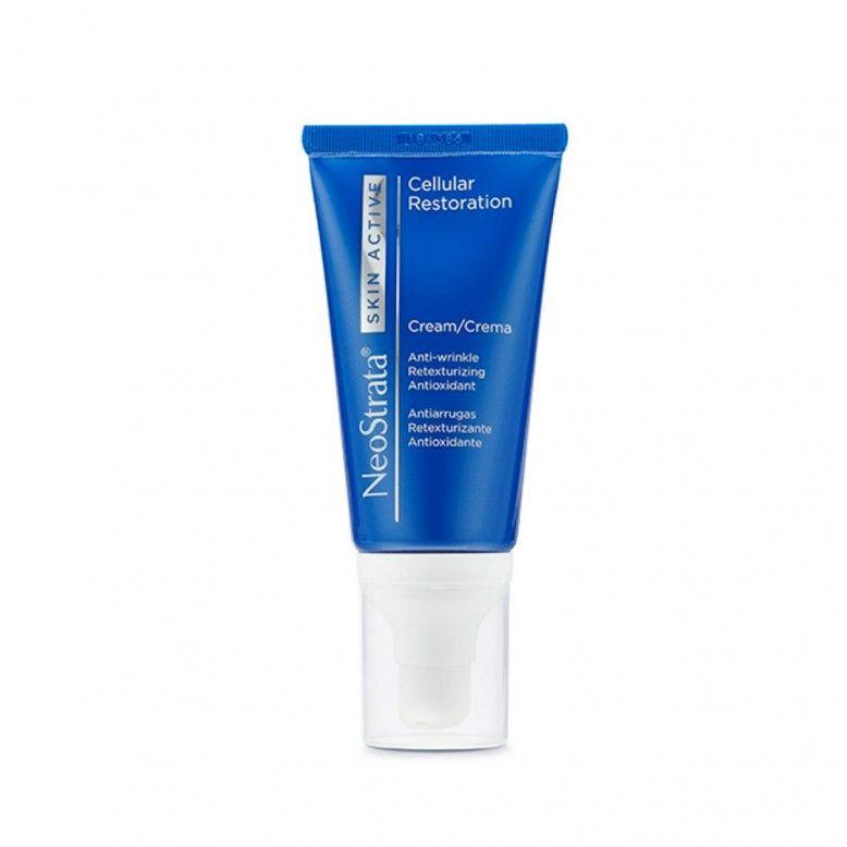Neostrata Skin Active Cellular Regenerating Face Cream 50ml