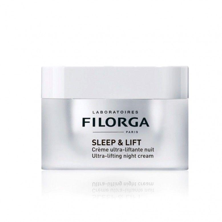 Filorga Sleep & Lift Ultra Lifting 50ml