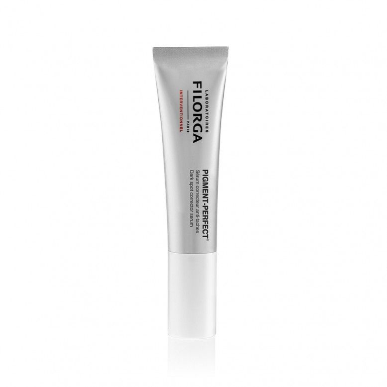 Filorga Pigment-Perfect Anti-Stain Serum 30ml
