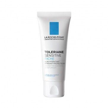 La Roche-Posay Toleriane Sensitive Rico 40ml