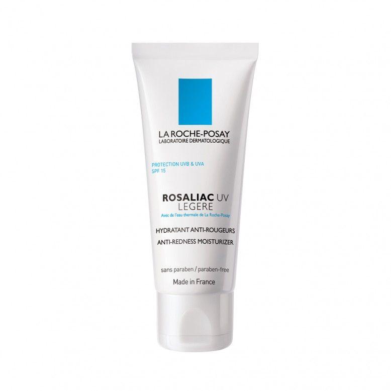 La Roche-Posay Rosaliac UV FPS 15 Ligeiro 40ml