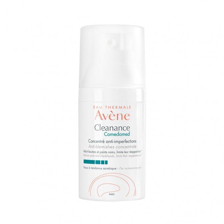 Avène Cleanance Comedomed Creme 30ml