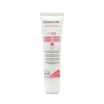 Rosacure Intensive SPF30 30ml