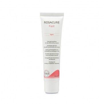 Rosacure Fast Gel-Creme 30ml