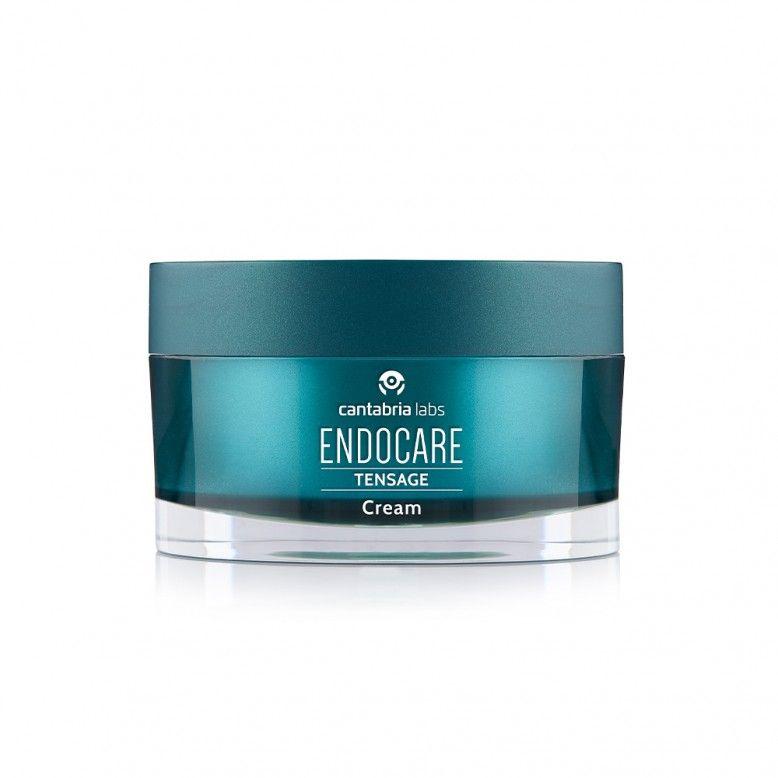 Endocare Nourishing Tensor Cream 50ml