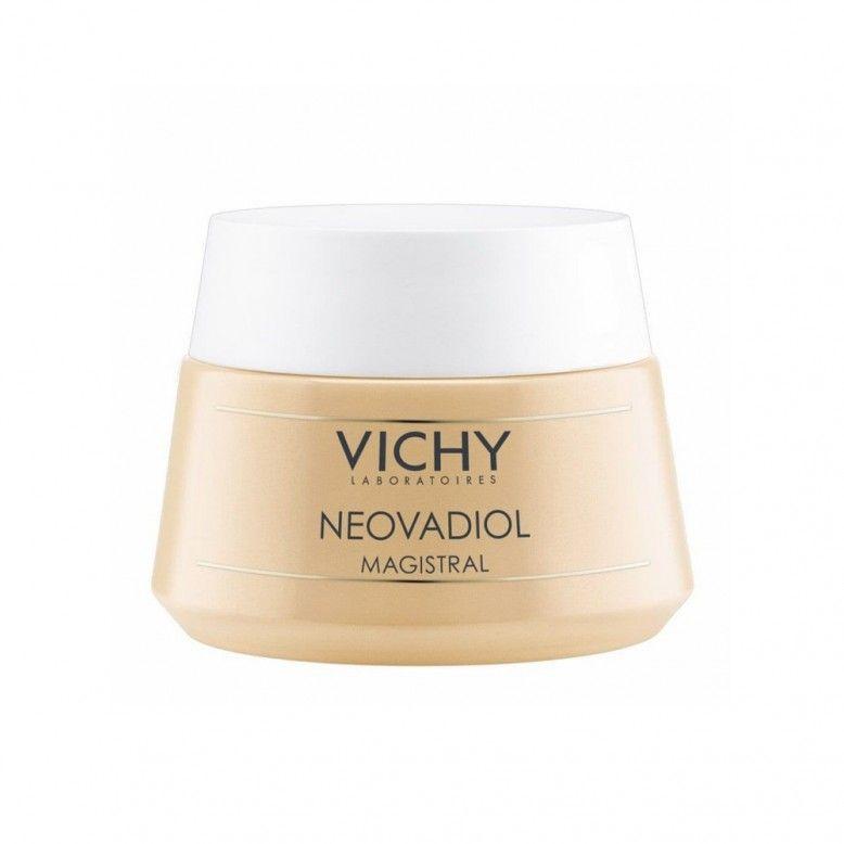 Vichy Neovadiol Magistral Creme de Dia Pele Seca 50ml