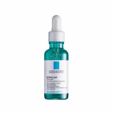 La Roche-Posay Effaclar Serum Ultra Concentrado 30ml