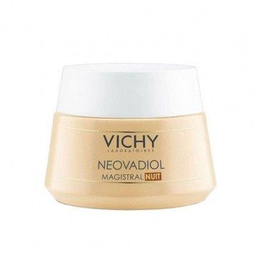 Vichy Neovadiol Magistral Night Cream 50ml