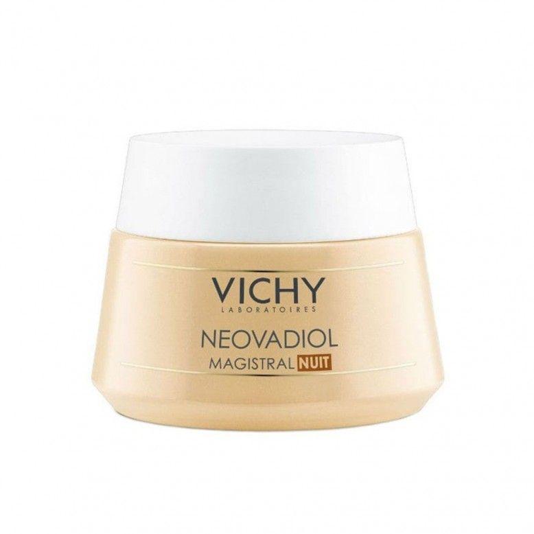 Vichy Neovadiol Magistral Creme de Noite 50ml