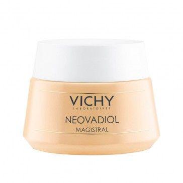 Vichy Neovadiol Dry Skin Cream 50ml