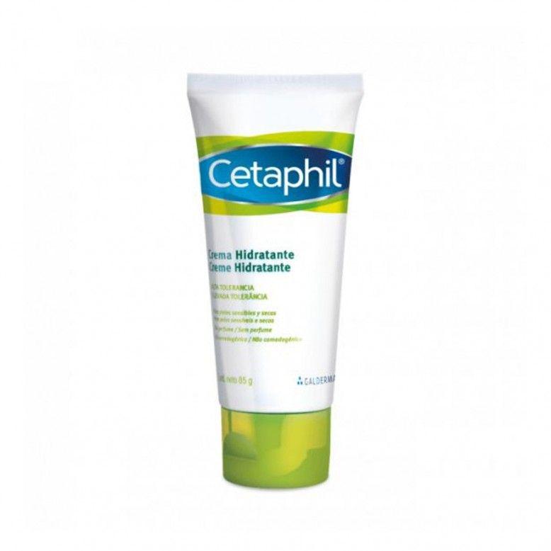 Cetaphil Creme de Rosto Hidratante 85ml