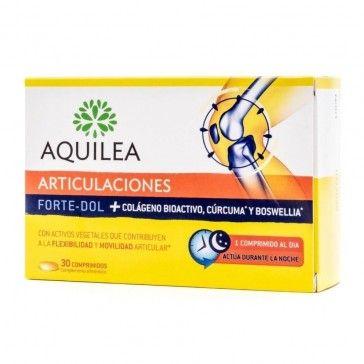 Aquilea Articulações Forte 30 Comprimidos