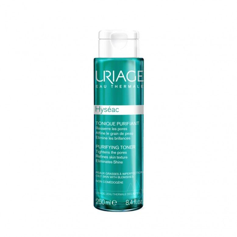 Uriage Hyséac Tónico Purificante 250ml